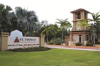 Image Result For College In Miami Gardens Fl